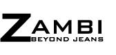 ZAMBI品牌服